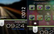 iFeelUX LS Theme - iFeelUX LS Theme For MIUI (Beta 1) - Droid Views