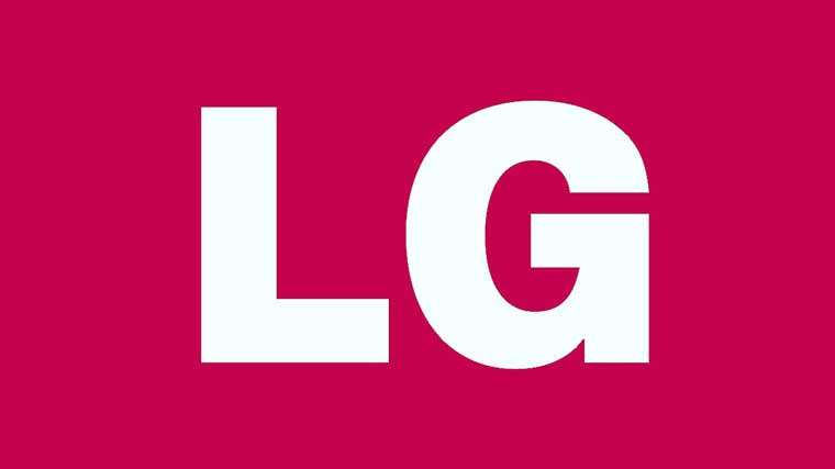 lg logo banner