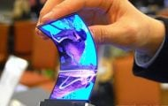 Samsung to Start Flexible Display Production from November - Samsung Flexible Display - Droid Views