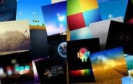 HD Wallpapers For Android - HD MixWalls Wallpaper For Android - Droid Views