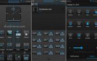 Theme For MIUI V4/JB - Senses HD Theme For MIUI V4/JB (480p & 720p) - Droid Views