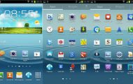 Android 4.1.1 Jelly Bean Update for Samsung Galaxy S3 - Updated Android 4.1.1 Jelly Bean For Samsung Galaxy S3 - Droid Views