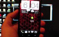 Unlock HTC Droid DNA Bootloader (Unofficial Method) - HTC Droid DNA One Click Unlock Bootloader - Droid Views