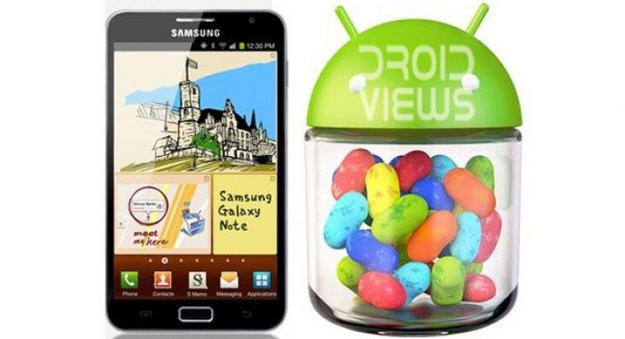 Jellybean 4. 2. 2 custom rom for samsung galaxy ace.