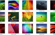 Motorola Droid Razor M Stock Wallpapers - Different Motorola Droid Razor Stock Wallpapers - Droid Views