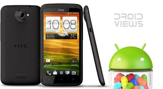 install android 4 1 1 jelly bean official firmware rooted rh droidviews com Android Gingerbread Logo Android Gingerbread Logo