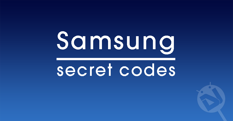Find Out Manufacturing Date of Samsung Galaxy Device +