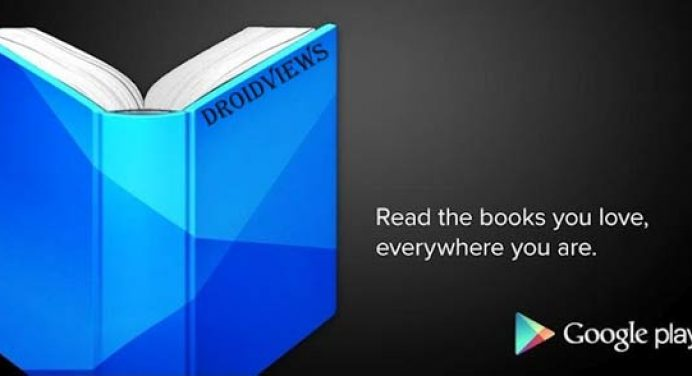 Google-Play-Books-App-Gets-Updated