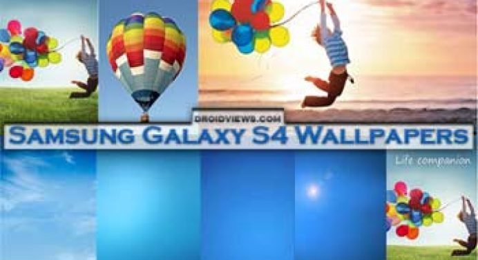 It Has Passed Just A Single Day Since The Official Launch Of Samsung Galaxy S4 Pictures Phone Had Already Been Leaked Before
