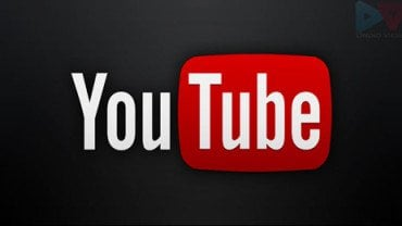 The ultimate streaming videos app- YouTube