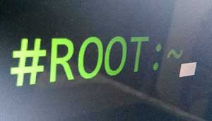 Root Any Android Device with Just One-click via Framaroot