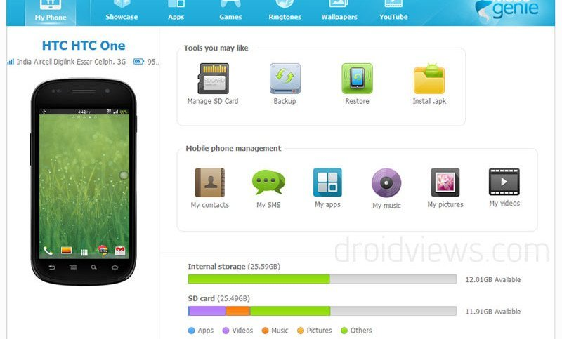Mobogenie-Android-Manager-2