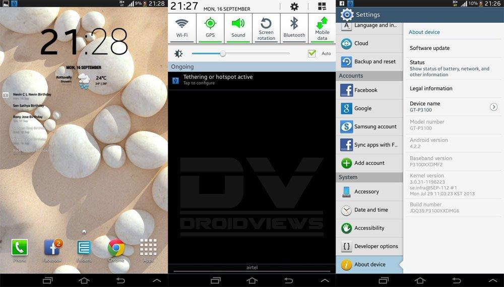 Galaxy-Tab-2-7.0-GT-P3100-4.2.2