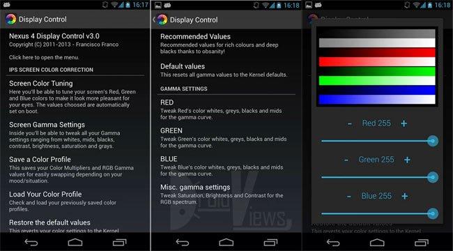Nexus-4-Display-Control-2