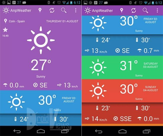 anp-weather-android