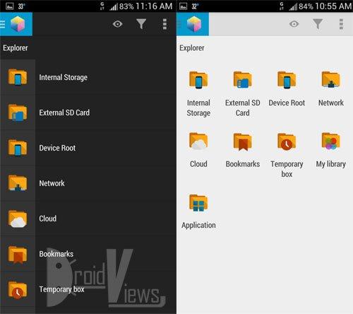 antek-file-browser-app-1