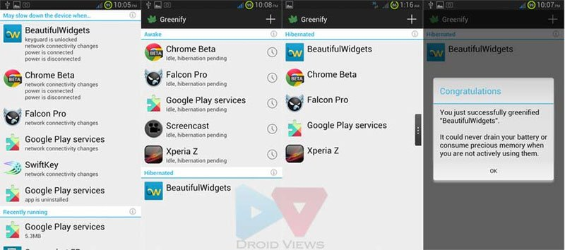greenify-root-for-android