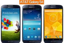 Best Custom ROMs for Verizon Samsung Galaxy Note 2 SCH-I605