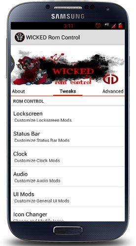 wickedrom_rom-control
