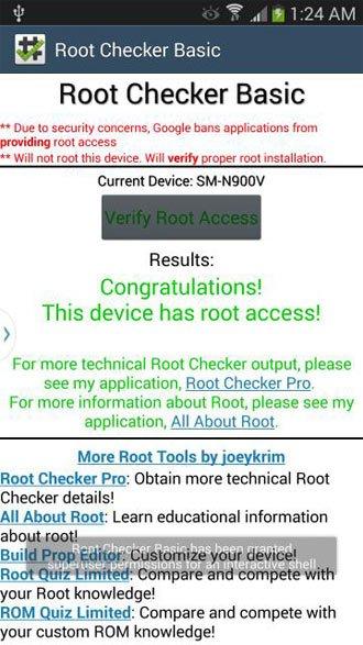 Galaxy-Note-3-SM-N900V-Root-Check