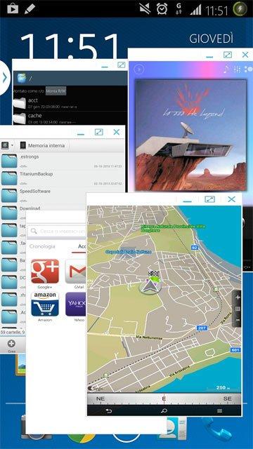 galaxy-note-3-pen-window-apps