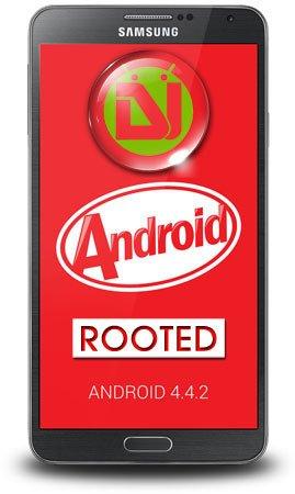 💄 Samsung galaxy note 3 sm-n900 4 4 2 firmware download