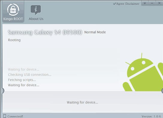 Root-Android-One-Click-3