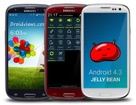 firmware officiel android 4.3 i9300xxugmk6