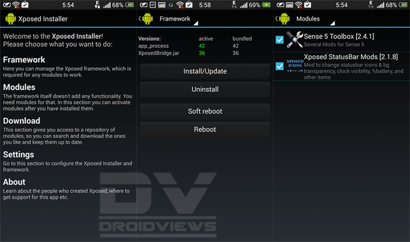 xposed-sense-toolbox-htc-one