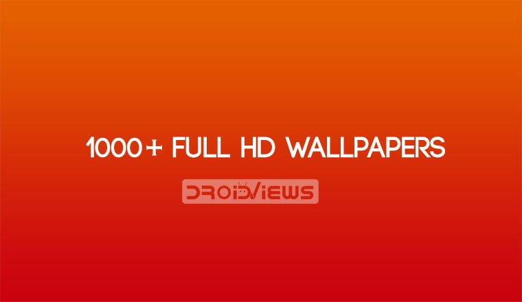 Download 1000 Full Hd Wallpapers 1920 X 1080 Px For Android