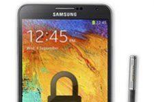 How to SIM Unlock Sprint LG G2 LS980 & Sprint LG G Flex LS995