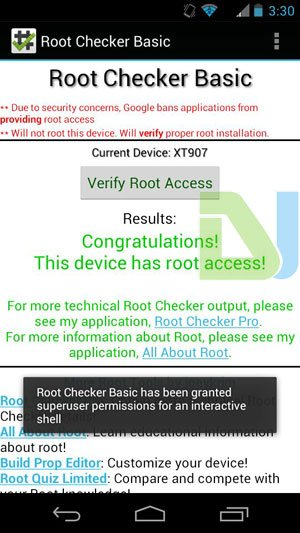 verizon-droid-razr-root