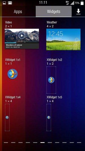 Galaxy-S5-AccuWeather-Widget-2