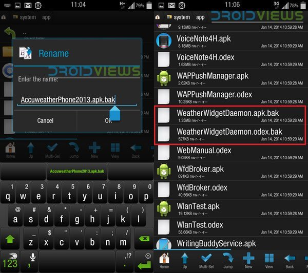 Galaxy-S5-AccuWeather-root-browser