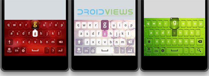 LG-G-Flex-Keyboard-Themes