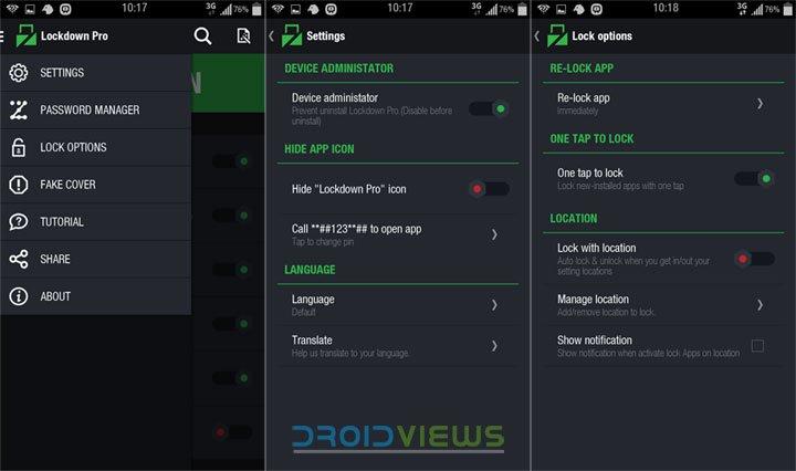 Lockdown-Pro-App-Lock
