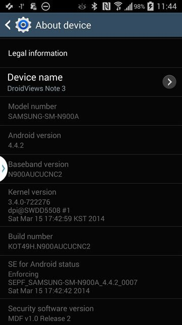 Note-3-SM-900A-Android-4.4.2