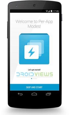 Motorola XOOM Drivers Download - Update Motorola Software