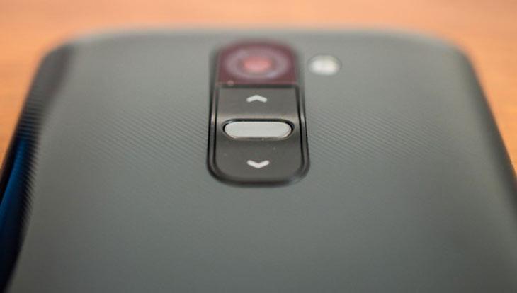 SIM Unlock Sprint LG G2