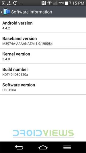 T-Mobile-LG-G2-KitKat