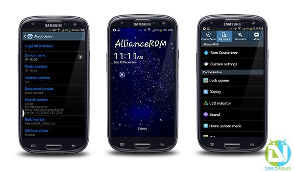 best-custom-rom-alliance-i9305