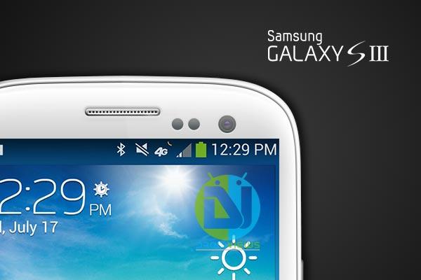 Best Custom ROMs for Galaxy S3 GT-I9305 LTE | DroidViews
