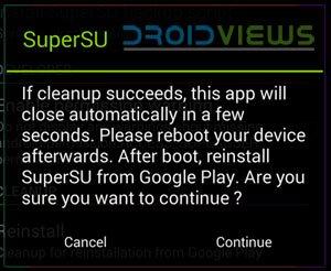 supersu-reinstall