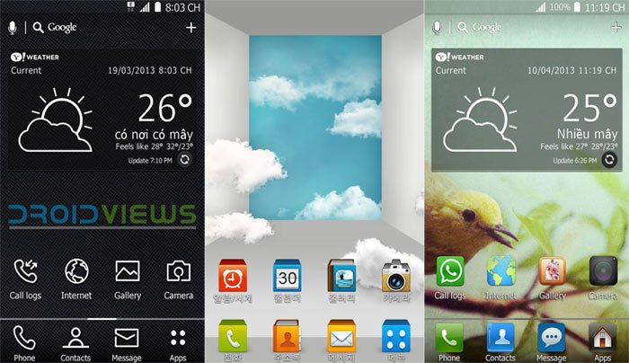 themes-for-lg-g-flex-2