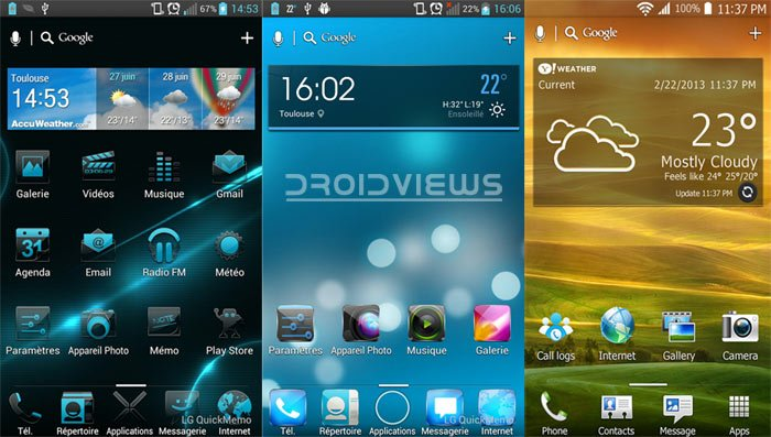 themes-for-lg-g-flex