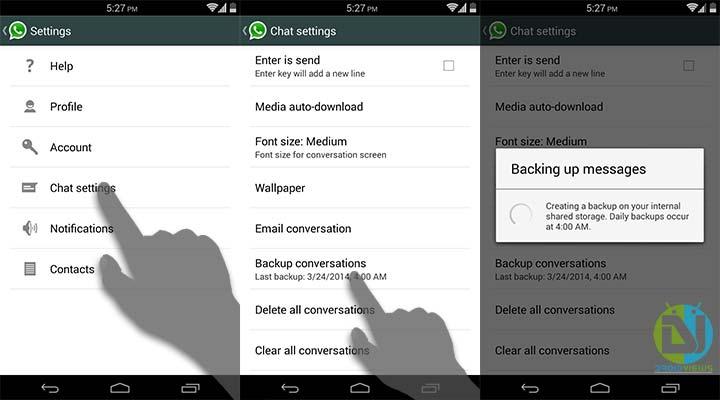 whatsapp-screenshot-2