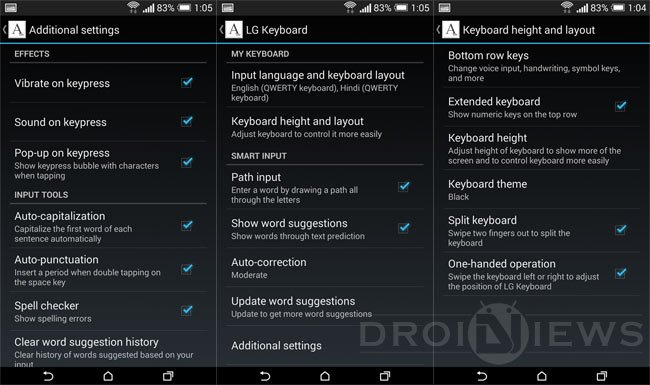 LG-G3-Keyboard-settings