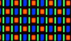 Samsung-pentile-matrix-subpixel