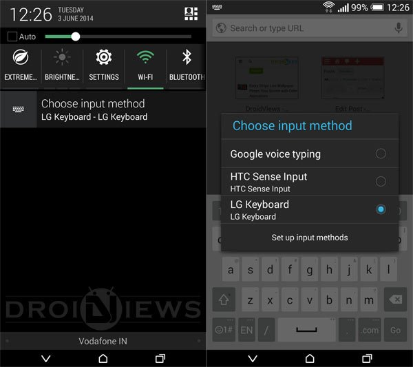 Set-Default-Keyboard-App-on-HTC