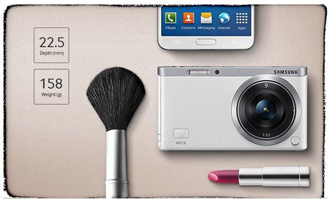 Samsung-NX-Mini-Review